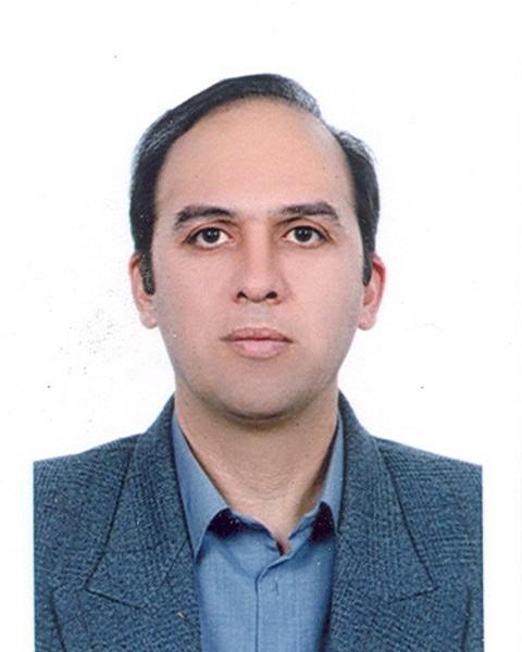 Dr Mahdavi