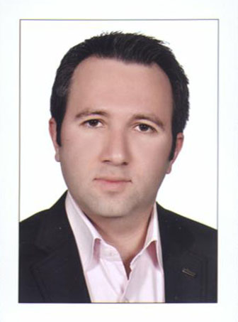 Dr. Fahodi