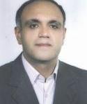 Dr. Jokar