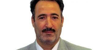Dr. Mashayekhi