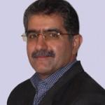 Dr.Behzad