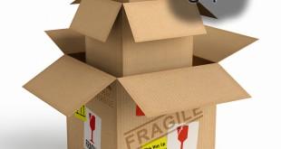 bigstock-Safe-Packaging-24507113